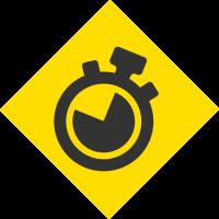 Icon Bildungszeit