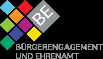 Logo von Bürgerengagement und Ehrenamt