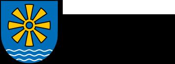 Logo des Bodenseekreises