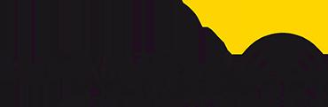 Logo des Landkreistags Baden-Württemberg