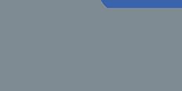 Logo des Ortenaukreises