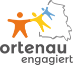 Logo von ortenau engagiert