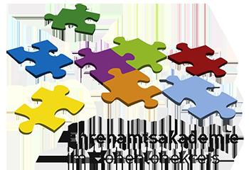 Ehrenamtsakademie Hohenlohekreis